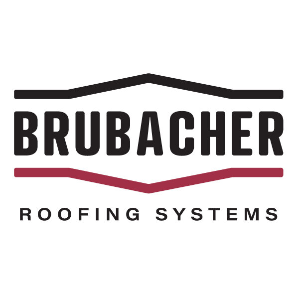 Brubacher_Roofing_Systems_Logo_TEXT_RGB_Colour.jpg
