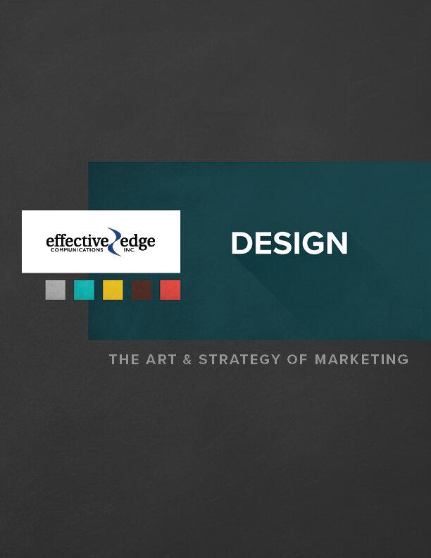 DesignBrochure.jpg