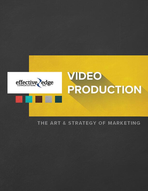 VideoBrochure.jpg