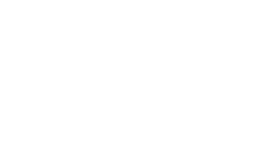 GreenMantraLogo.png