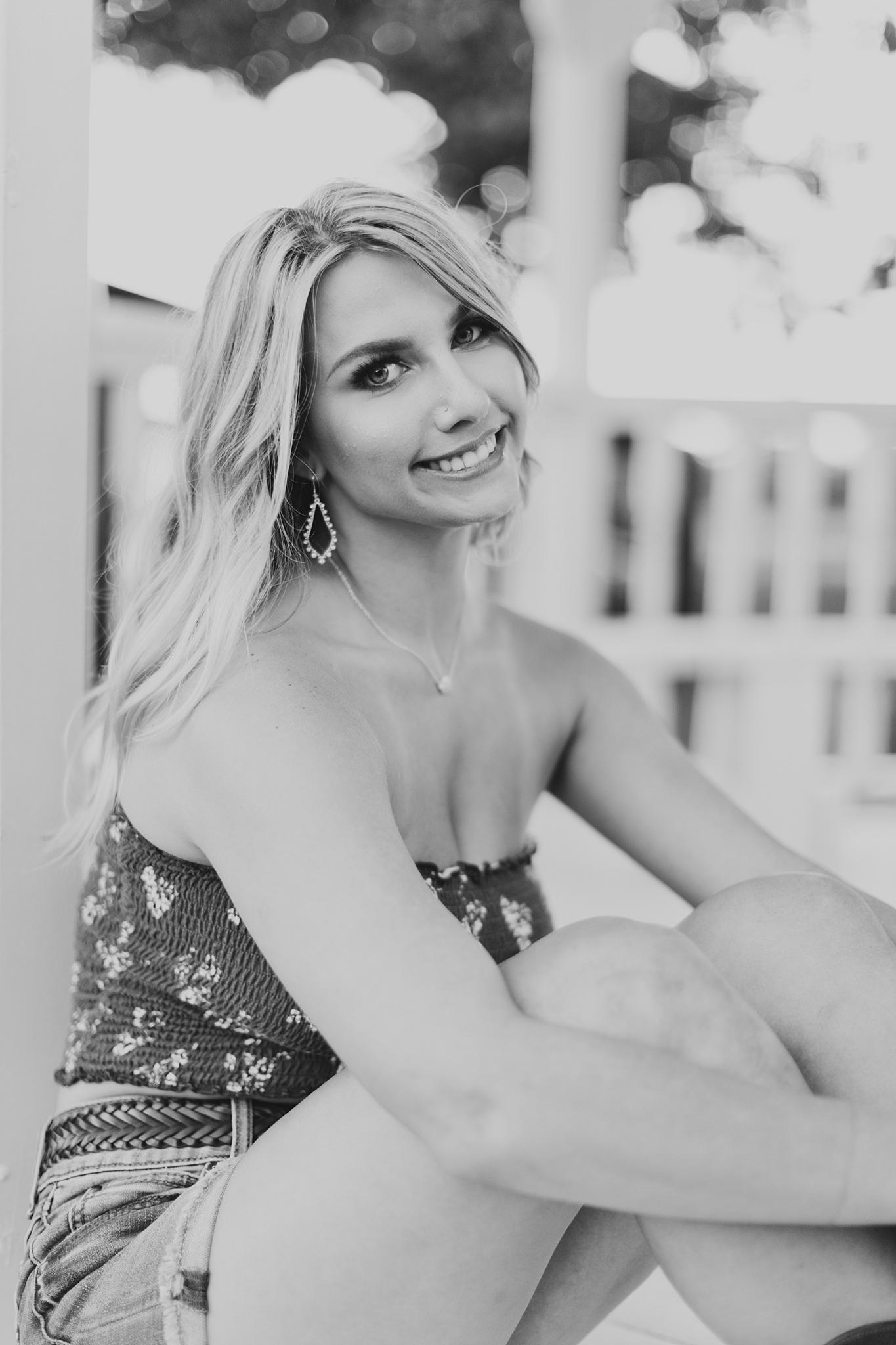 Lauren-36.jpg