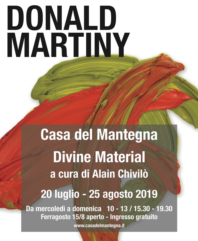 Locandina_Donald+Martiny_Divine+Material_basa+del+antegna_Mantova.jpg