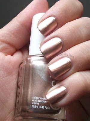 essie nail polish.jpg
