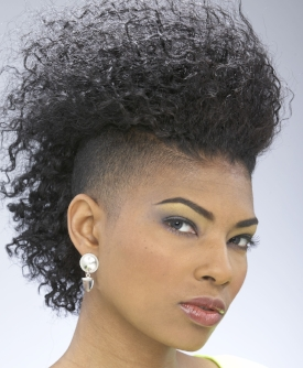 mohawk-natural-hair-inspirational-diy-is-it-going-too-far-in-natural-hair-of-mohawk-natural-hair.jpg
