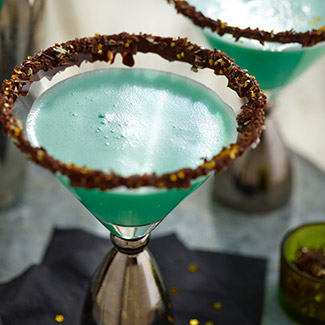 mint_chocolate_martini_325x325.jpg