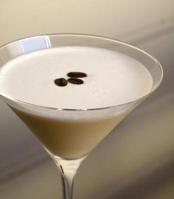 ce7c6b95a13c5c63_Espresso-Martini.jpg