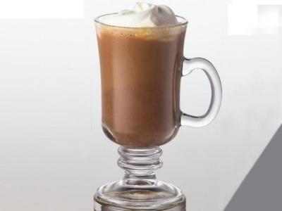 irish coffee .jpeg
