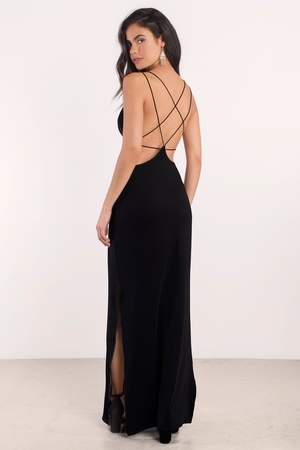 black-timeless-strappy-back-maxi-dress.jpg