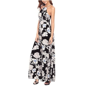 https://bit.ly/2qJ3Q4E  Summer Dress Women Boho Long Maxi Evening Party Dress $28