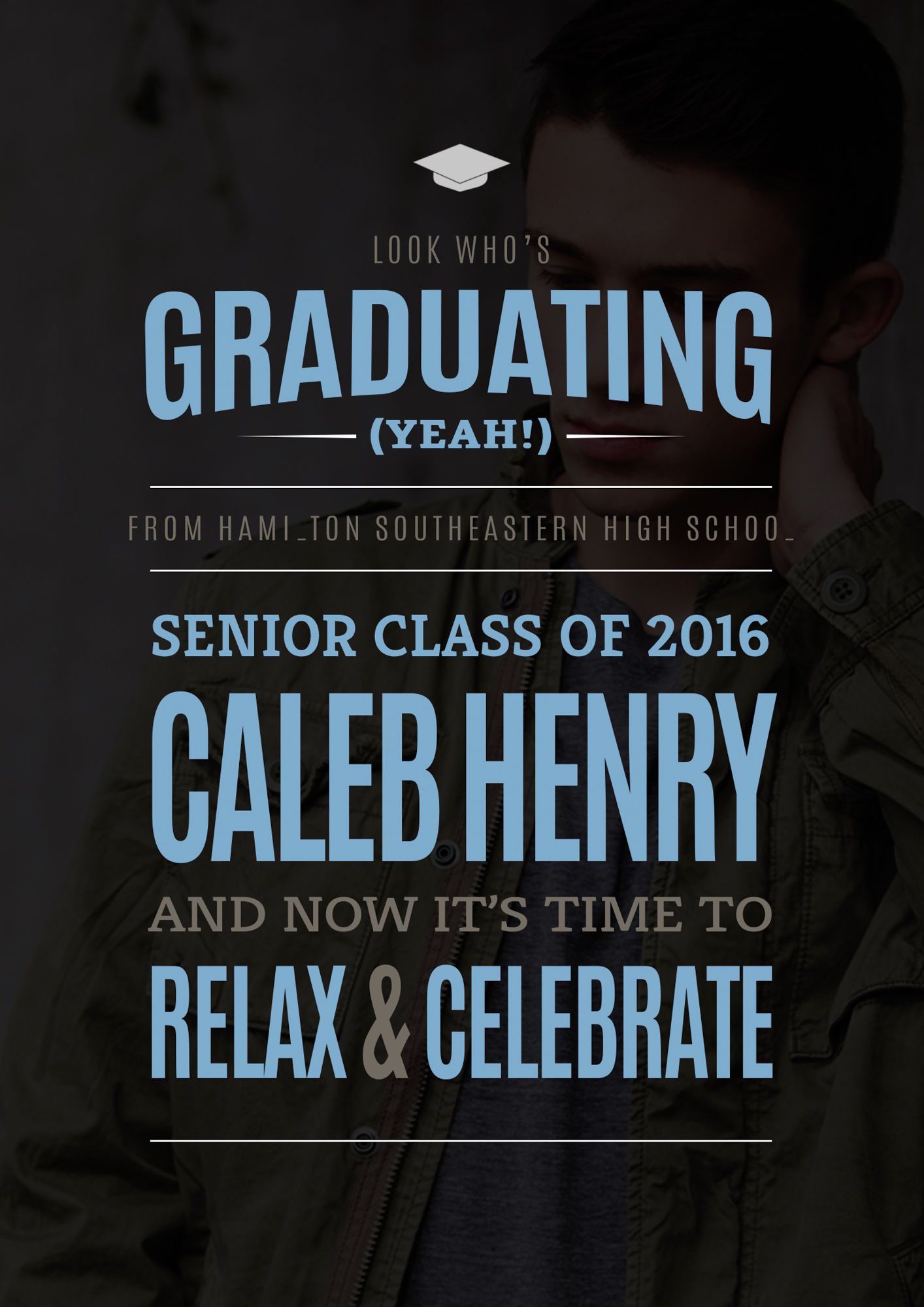 senior-photography-pictures-indianapolis-fishers-carmel-indiana-pictures-photographer-3.jpg