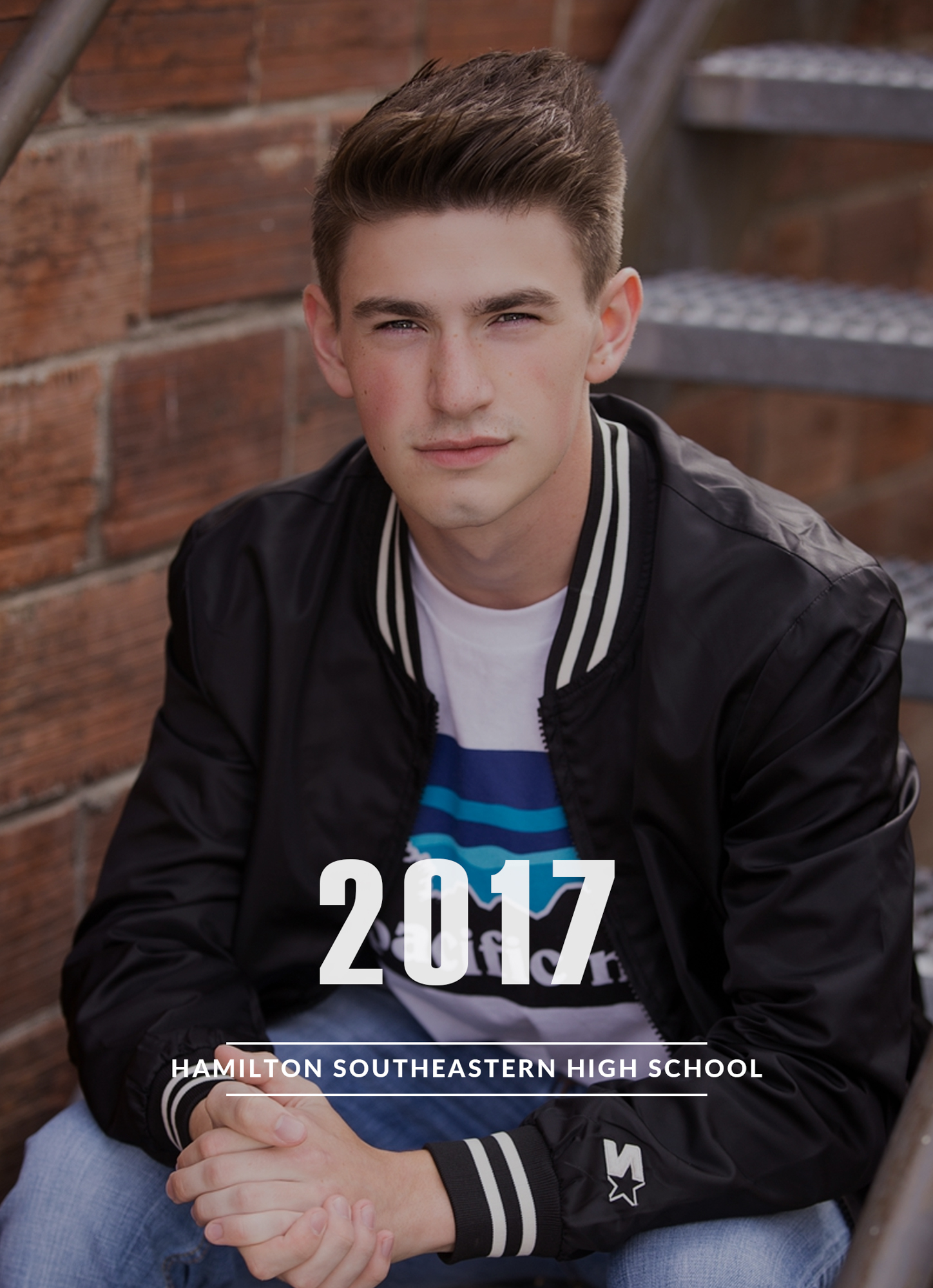 senior-photography-pictures-indianapolis-fishers-carmel-indiana-pictures-photographer-5.jpg