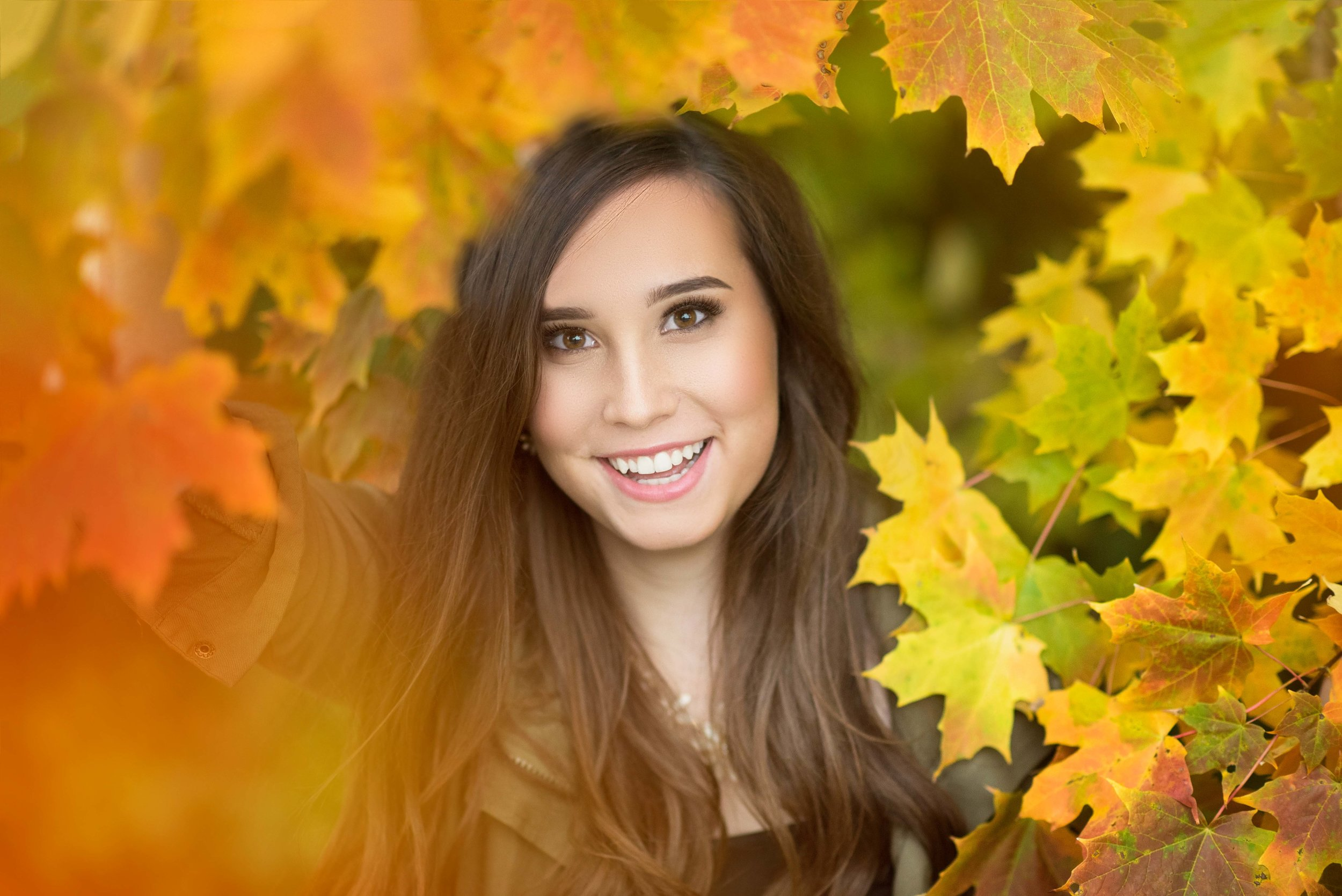 Fall for fringe - Information about our senior experience   Photoshoots   PackagesRated five stars by clients & located in Fishers, IN