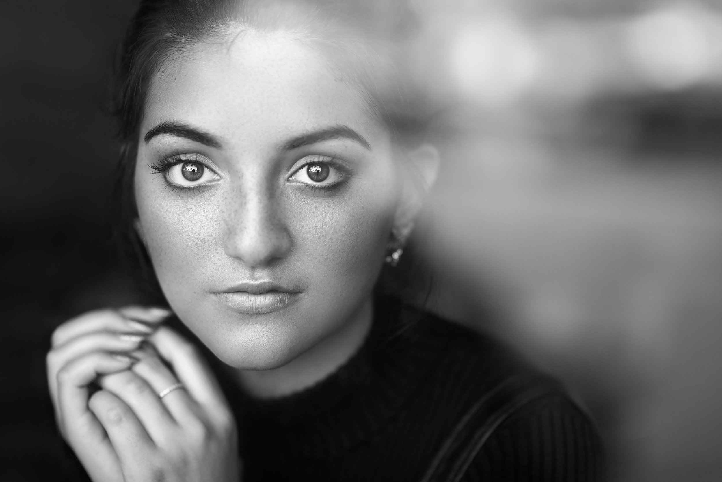 headshot-photographer-indianapolis-personal-branding-7-3.jpg