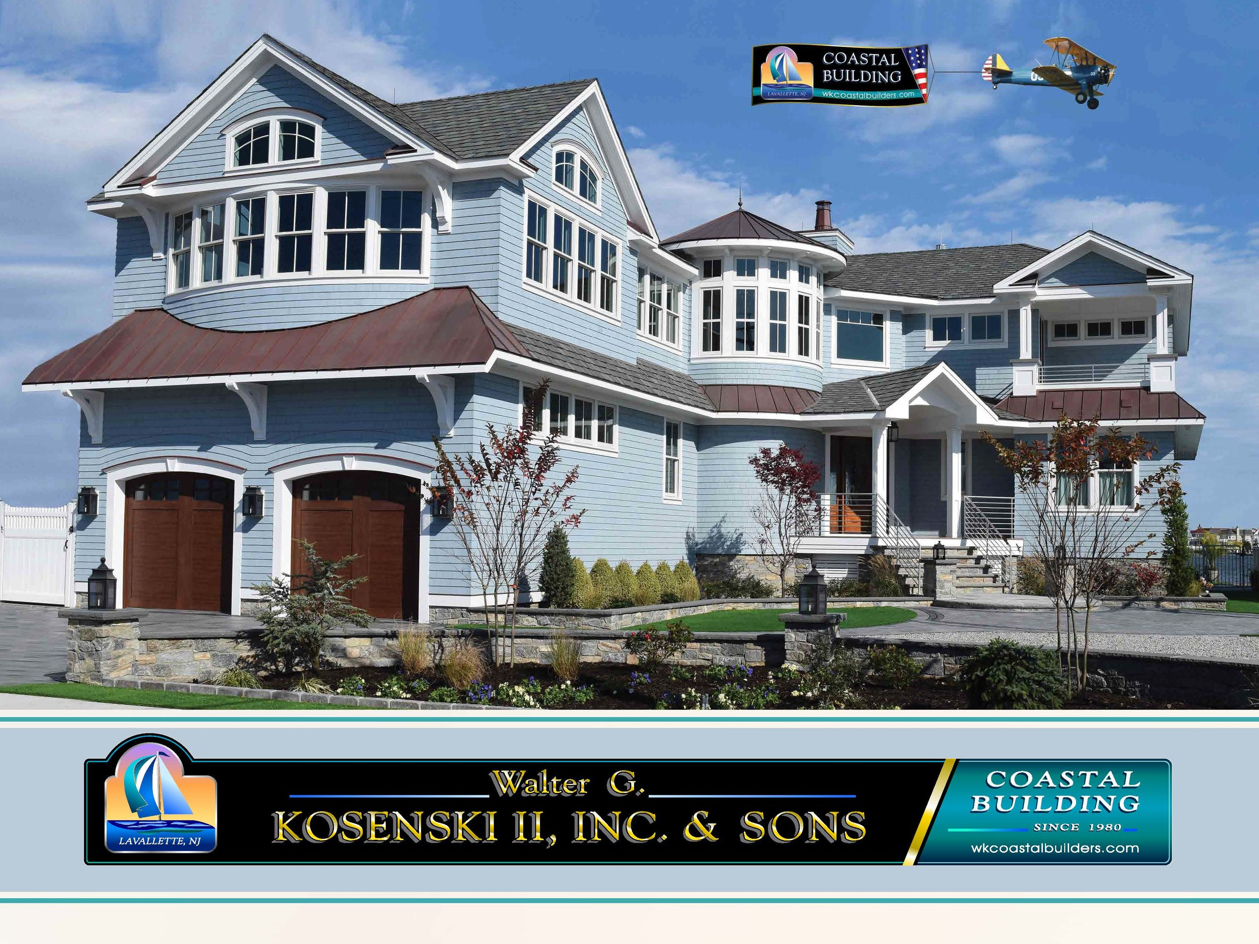 WalterG.KosenskiCoastalBuilders_MARKETING_Page_01.jpg