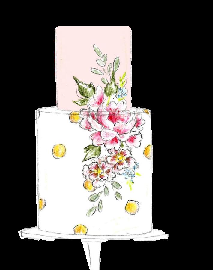 Pink Polkdot cake Emily.png