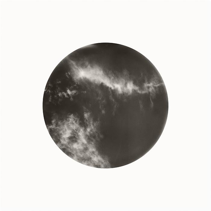 New World 8 by Joann Edmonds