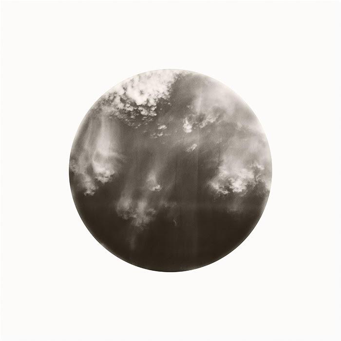 New World 9 by Joann Edmonds
