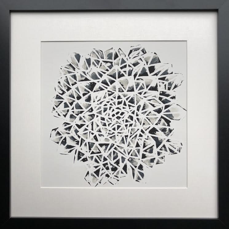 Late Plant by Natalia Heiser