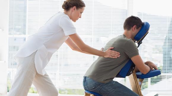 Chair Massage.jpg