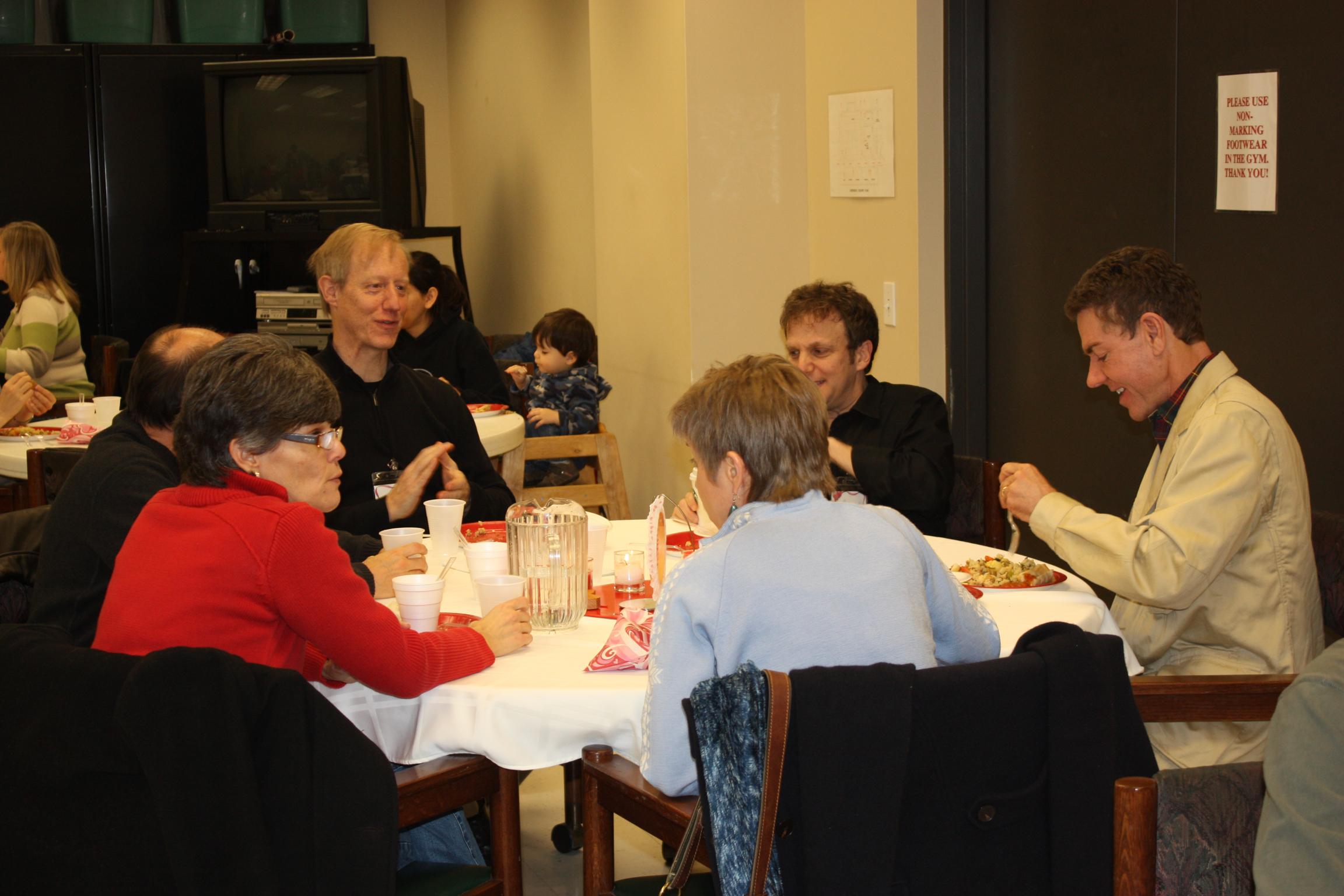 46. Dining 2.5.12 Feb VSC.jpg