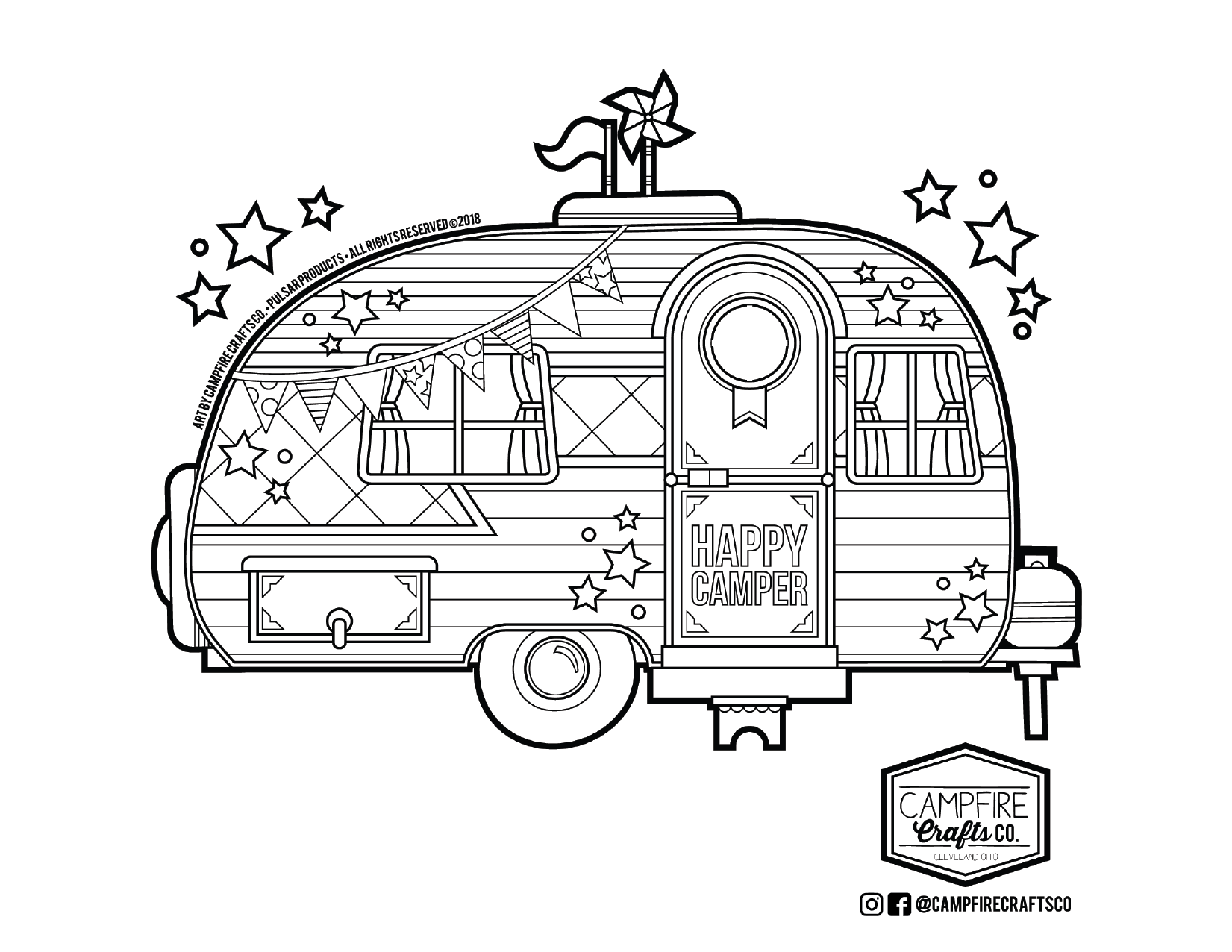 Coloring Pages-01.png