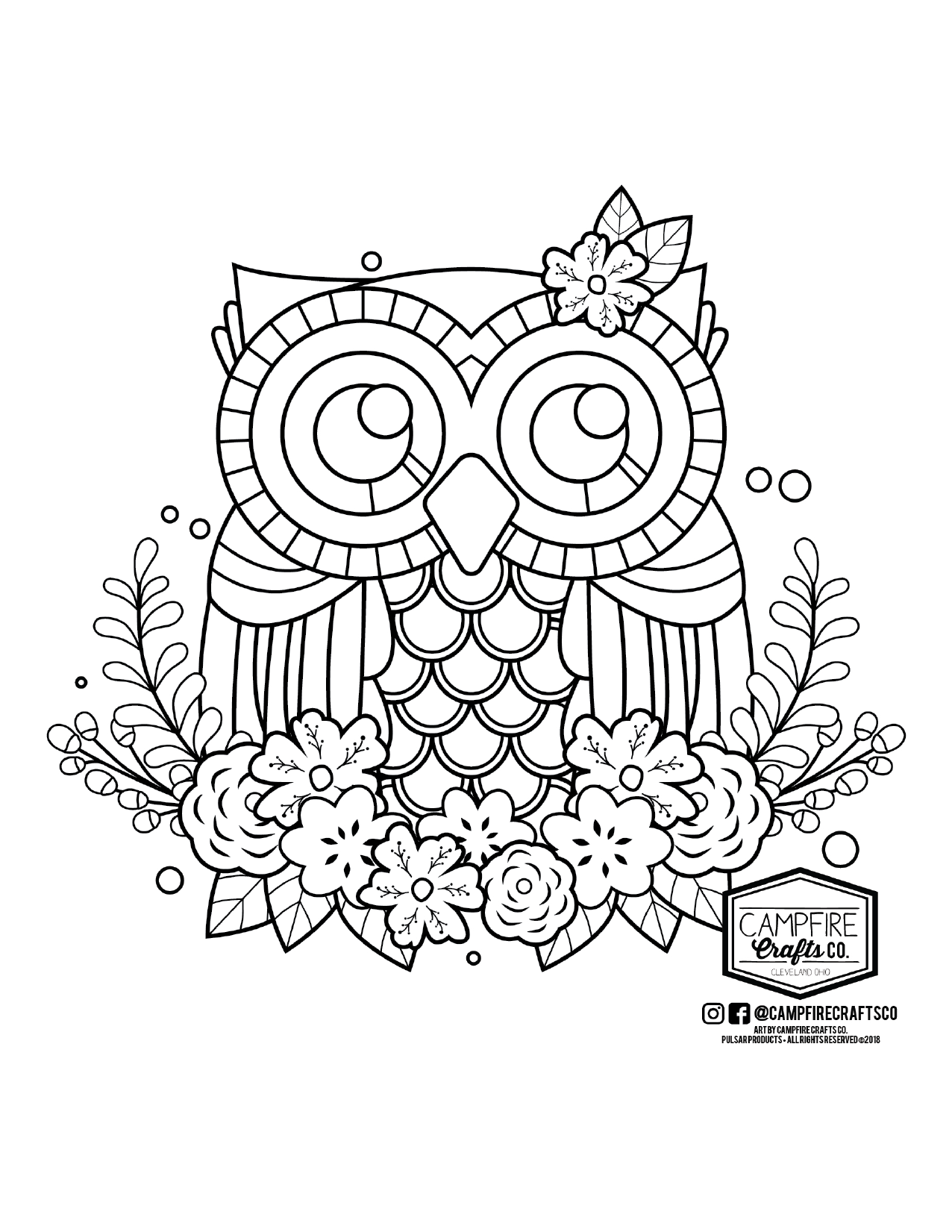 Coloring Pages-02.png