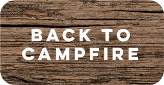 CAMPFIRE WEBSITE 2019-16.png