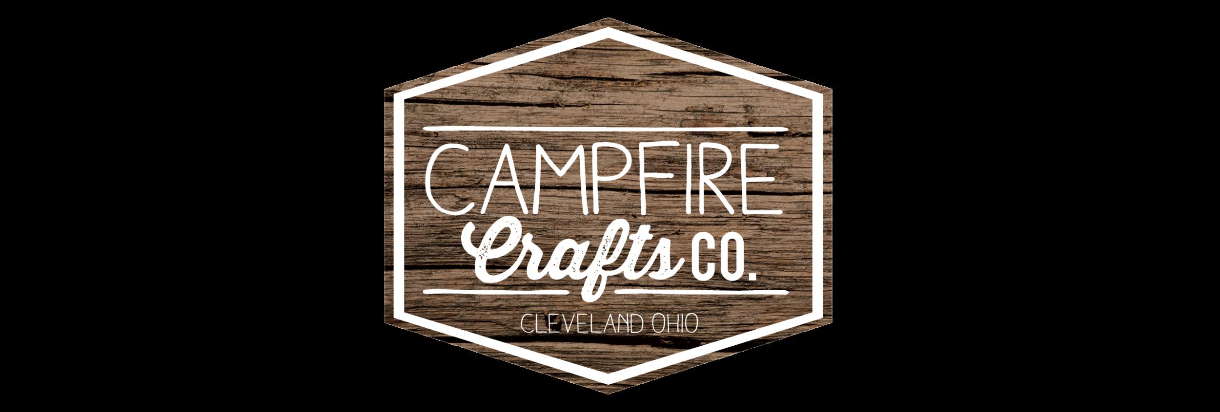 CAMPFIRE WEBSITE 2019-09.png