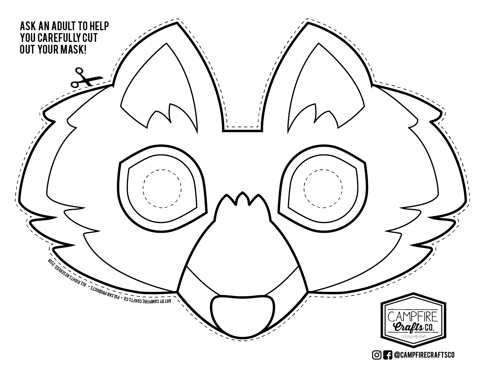 Coloring Pages-03.png