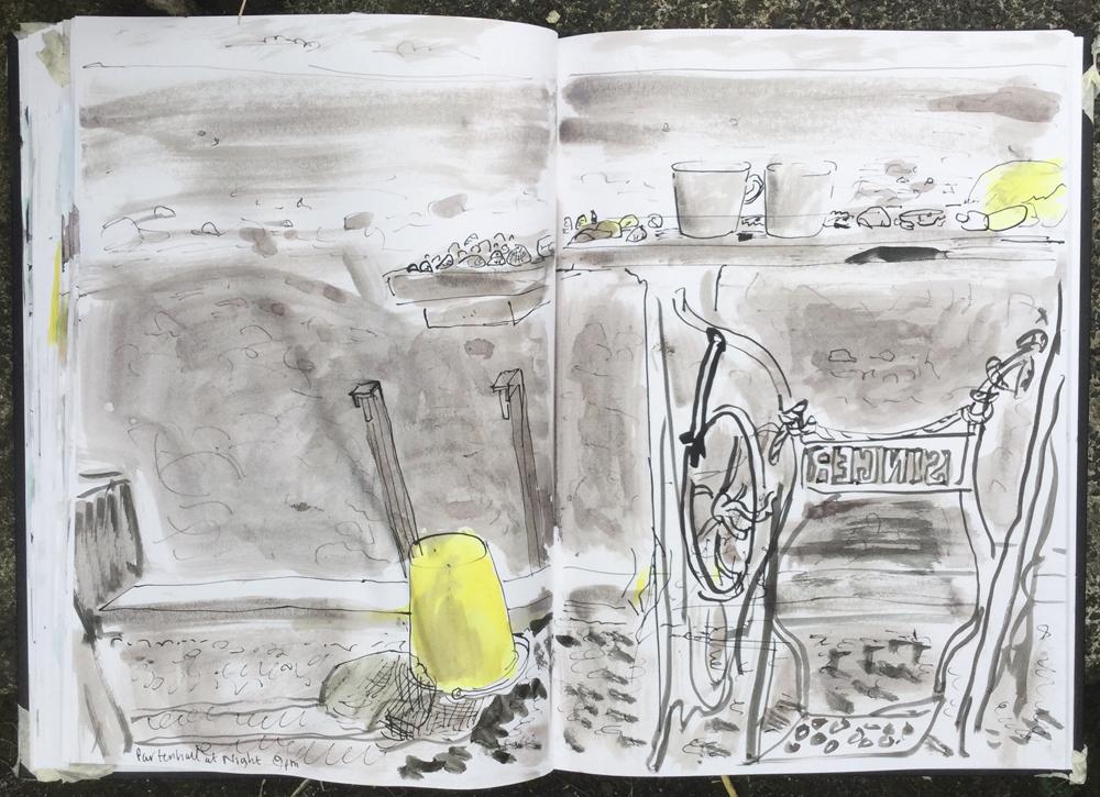 helenstephens-drawing-singer.jpg