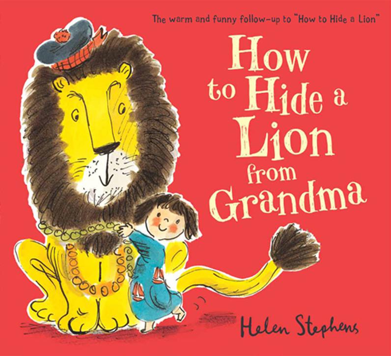 howtohidelion-helen-stephens-illustrator-grandma.jpg