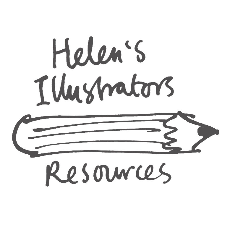 Illustrator's Resources