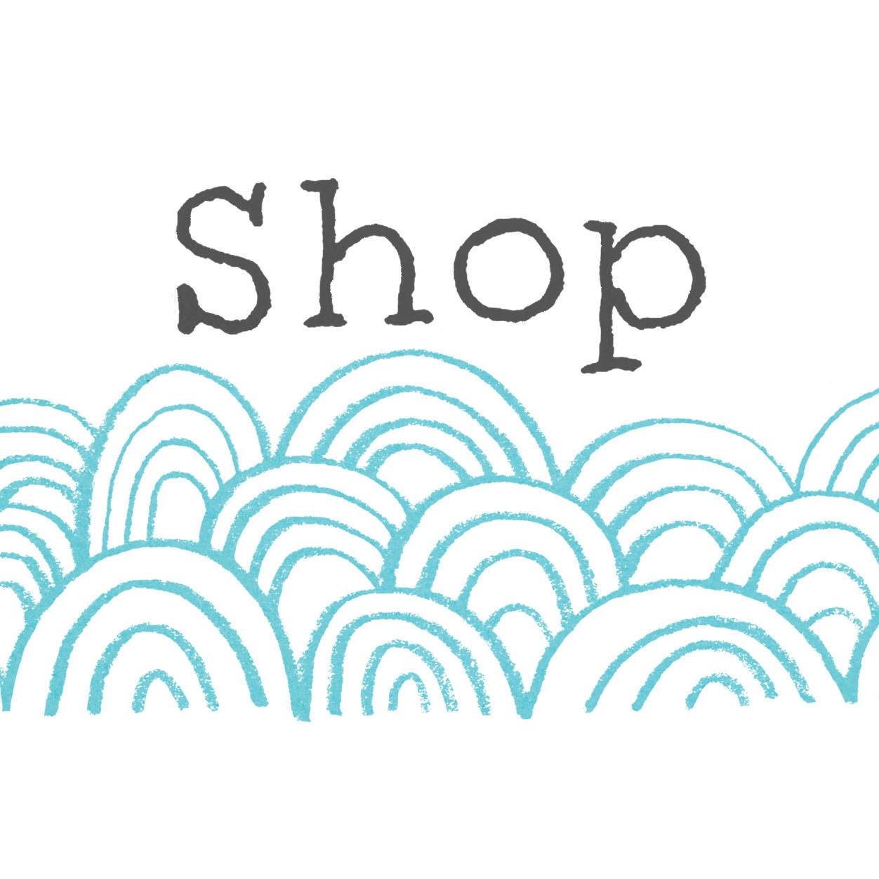 shop-square.jpg
