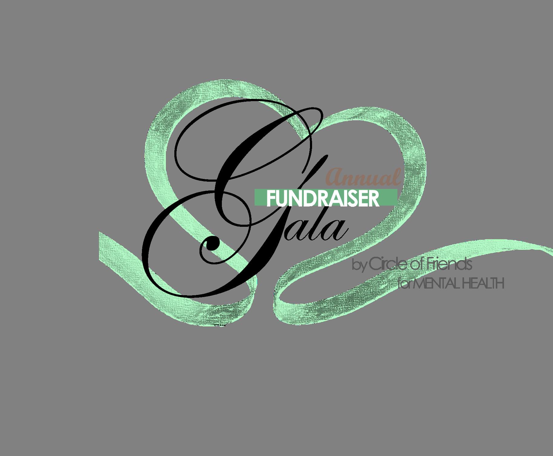 Annual Fundraising Gala 2017