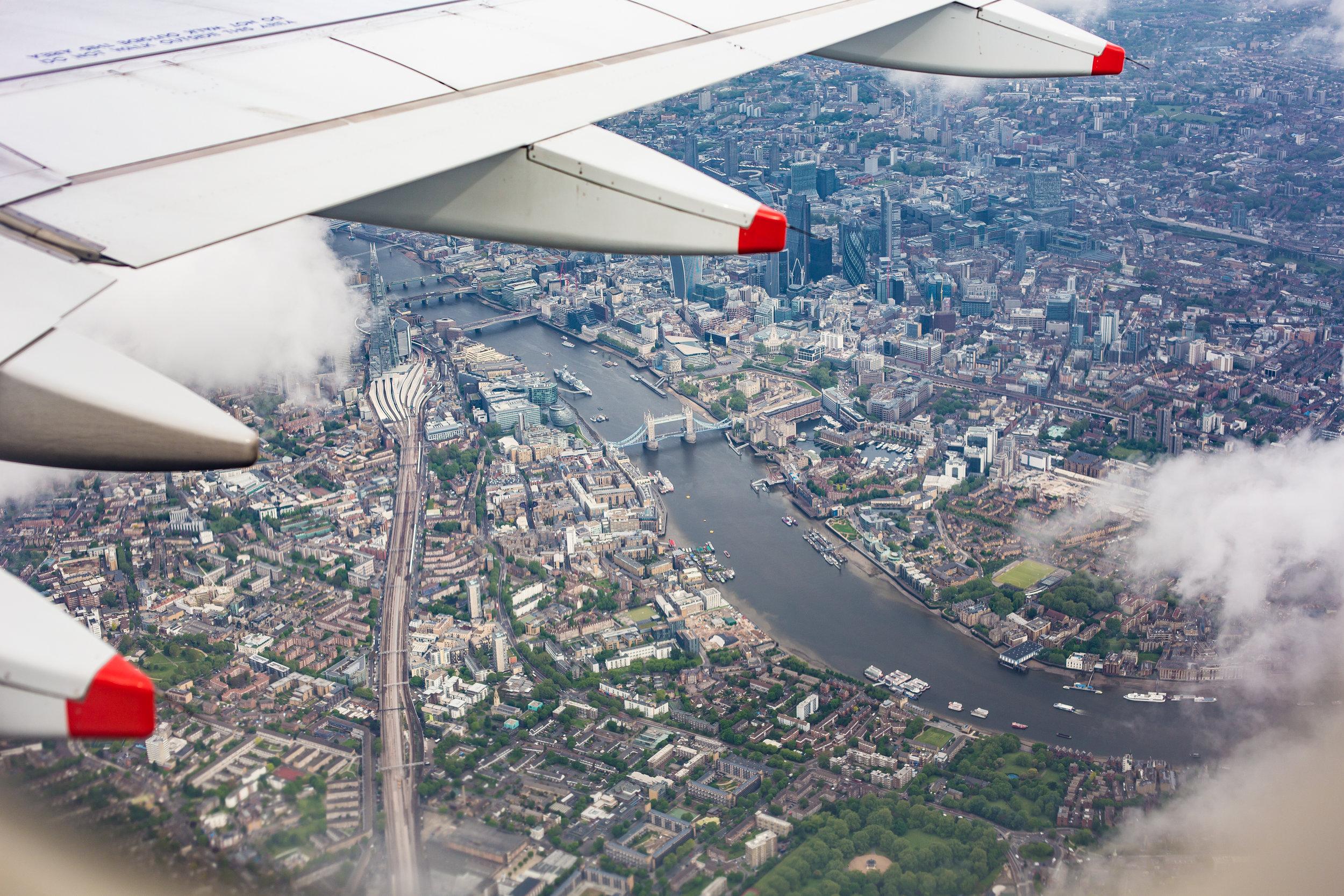 center-of-london-uk-from-the-airplane-window-picjumbo-com.jpg