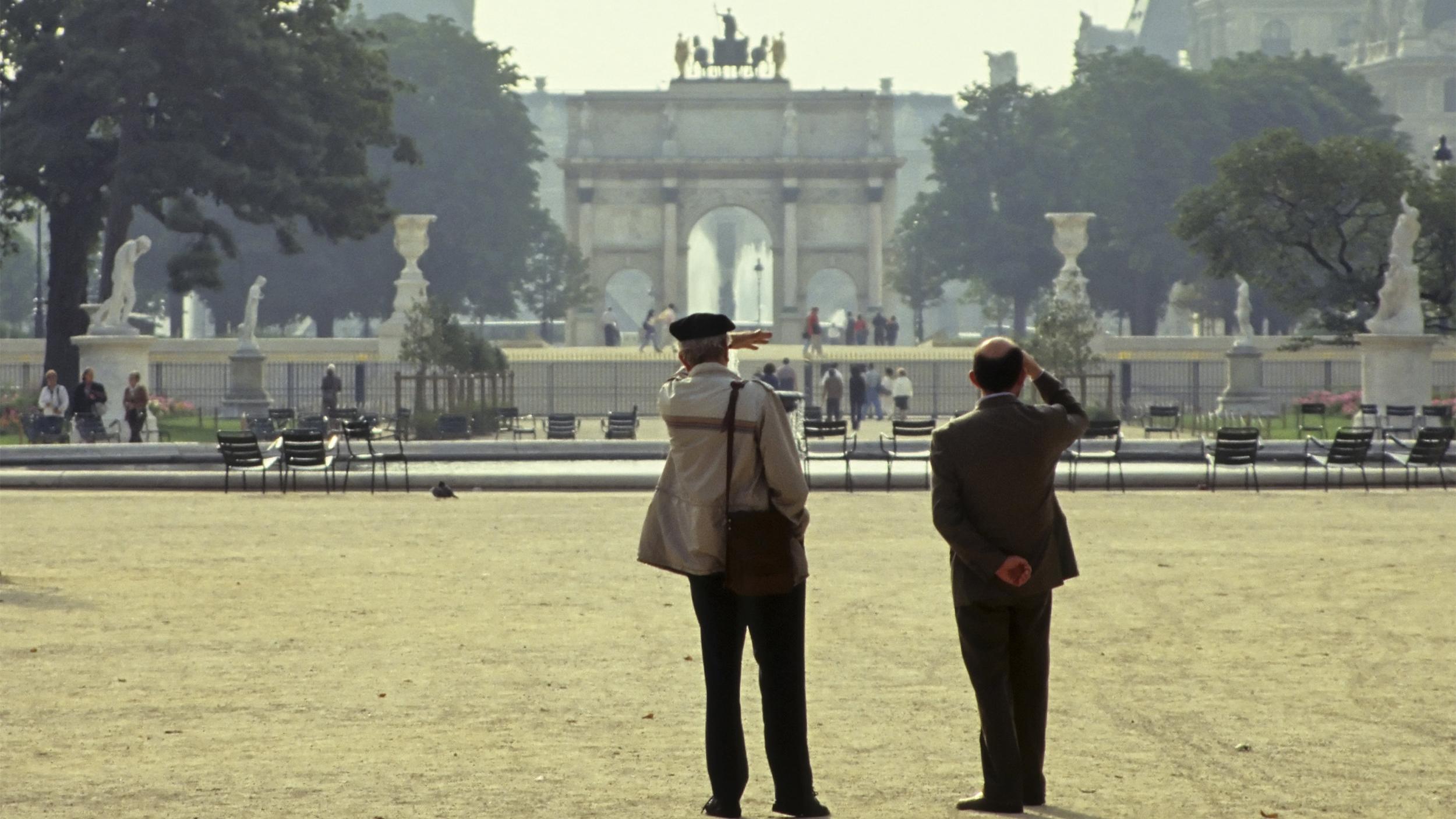 Tuileries Gardens iS.jpg