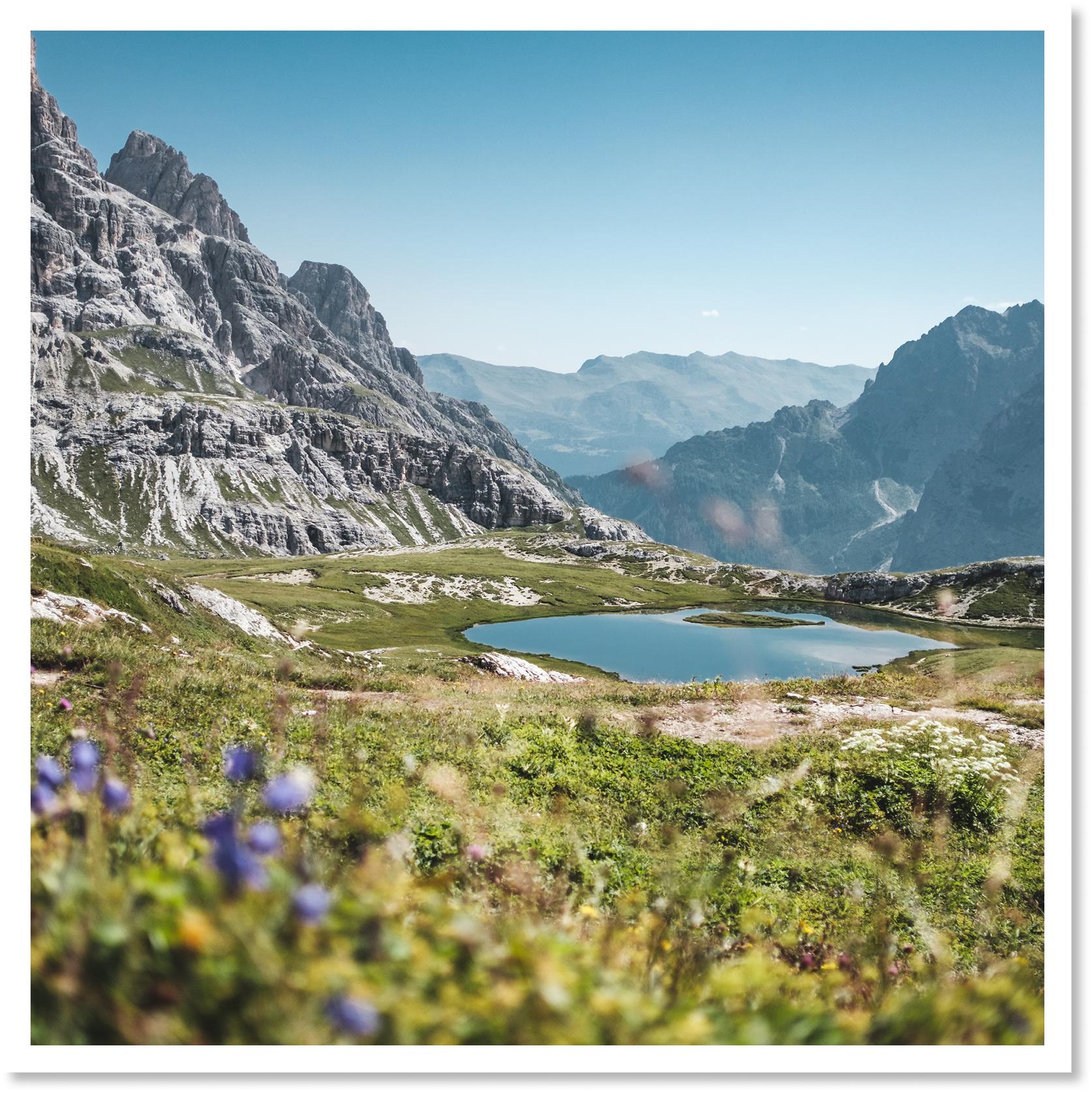 Across the Alps.jpg
