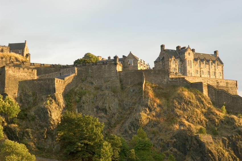 Edinburgh Castle stock.jpg