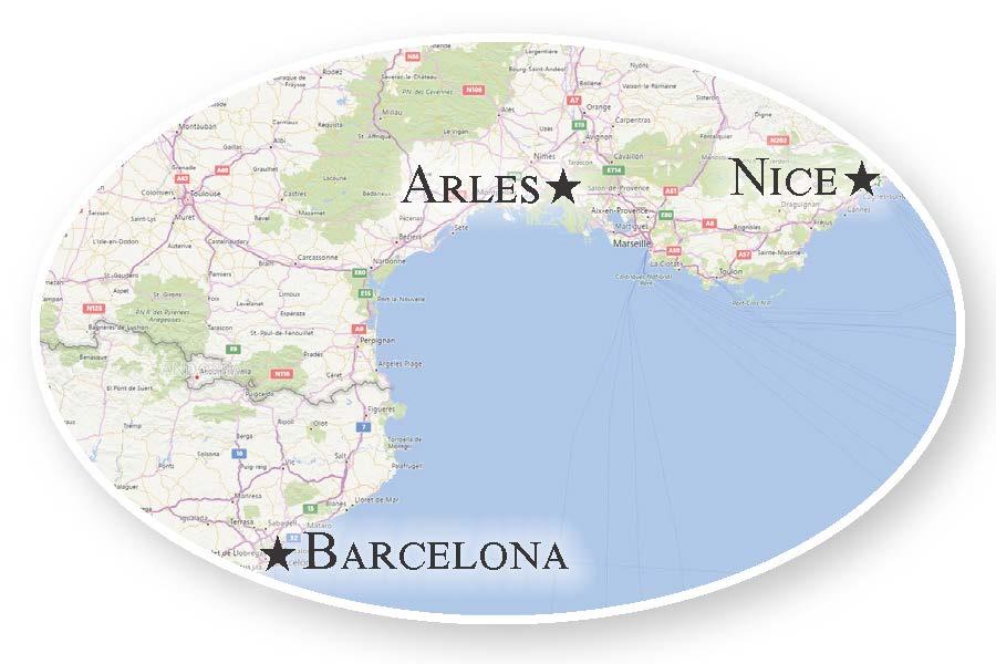 Mediterranean Shores.jpg