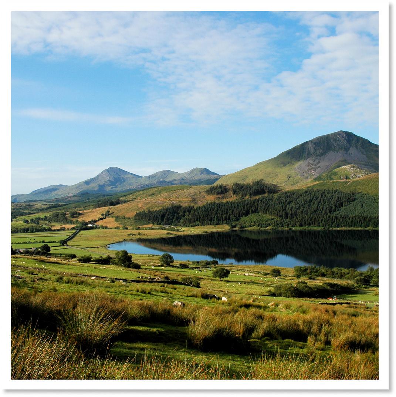 Wondrous Wales.jpg