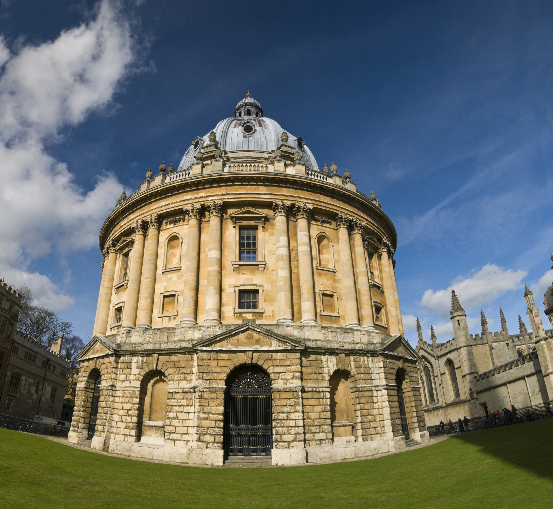 Oxford University Radcliffe Camera iS.jpg