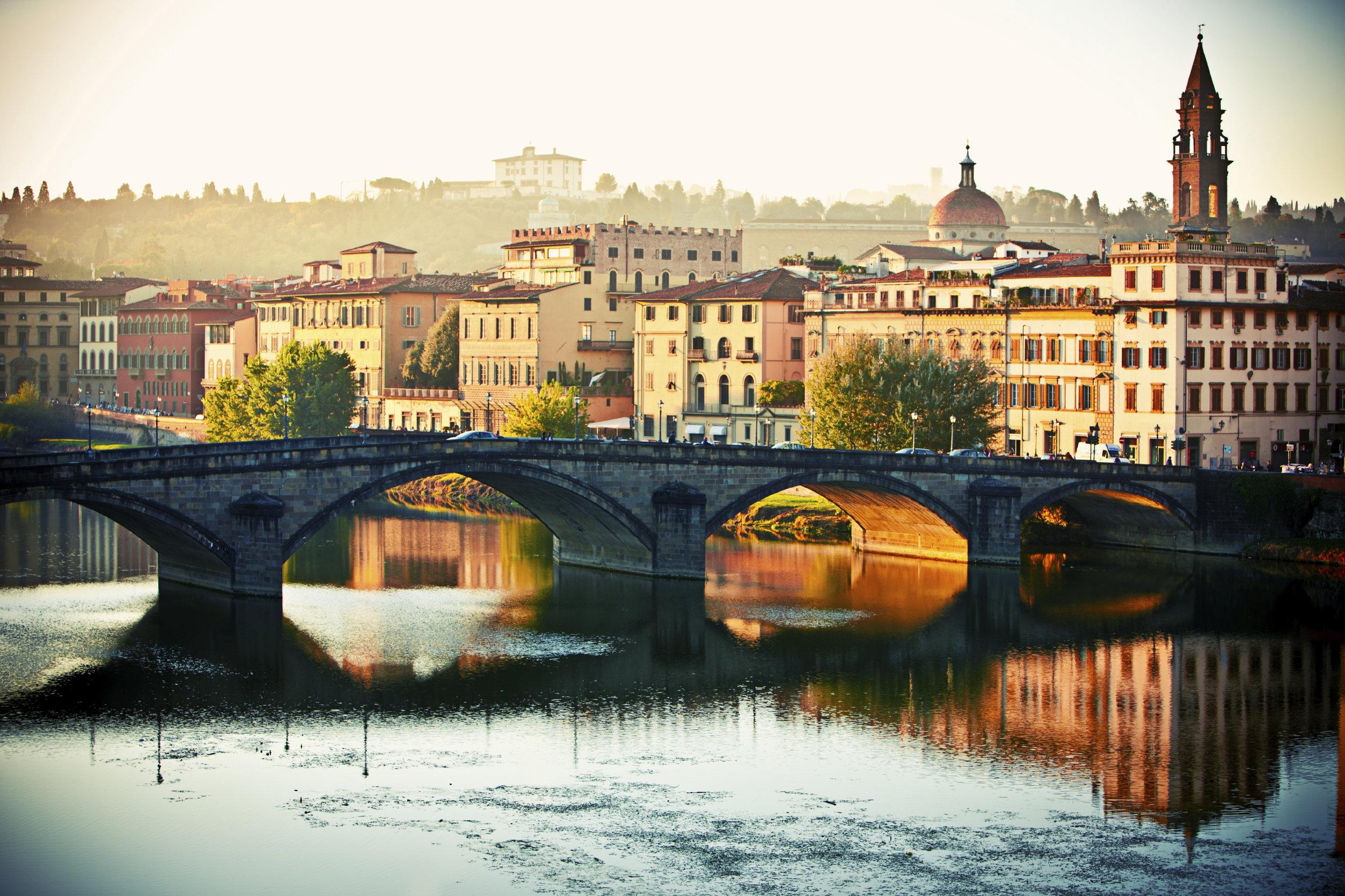 Florence iS.jpg