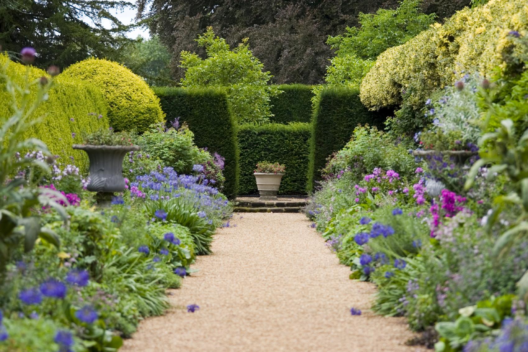 English garden border, 300dpi.jpg