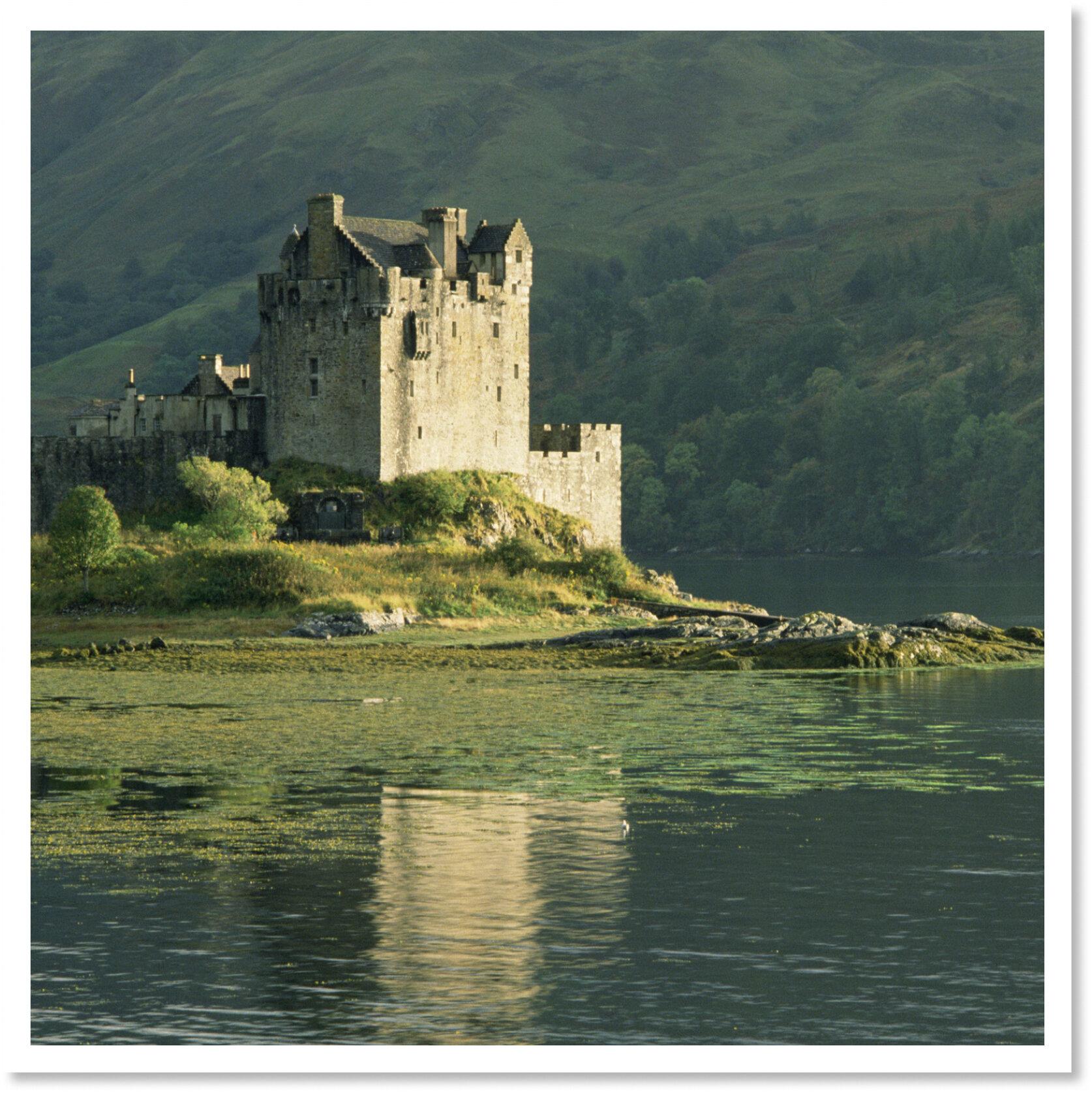 Skye and The Highlands.jpg