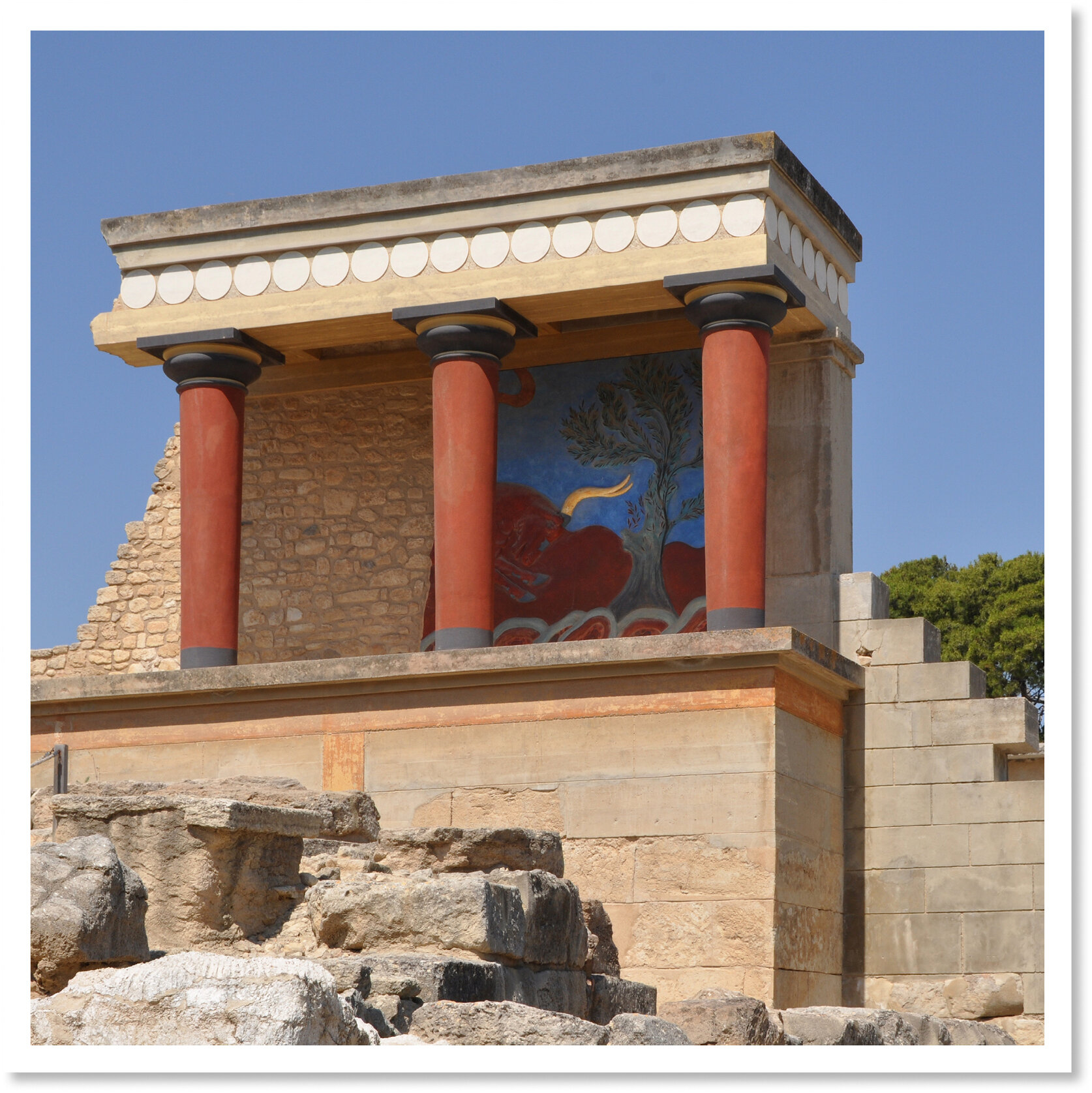 Ancient Islands Crete.jpg