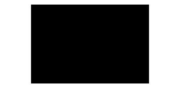 170810_kleinewilde_logo_3.png
