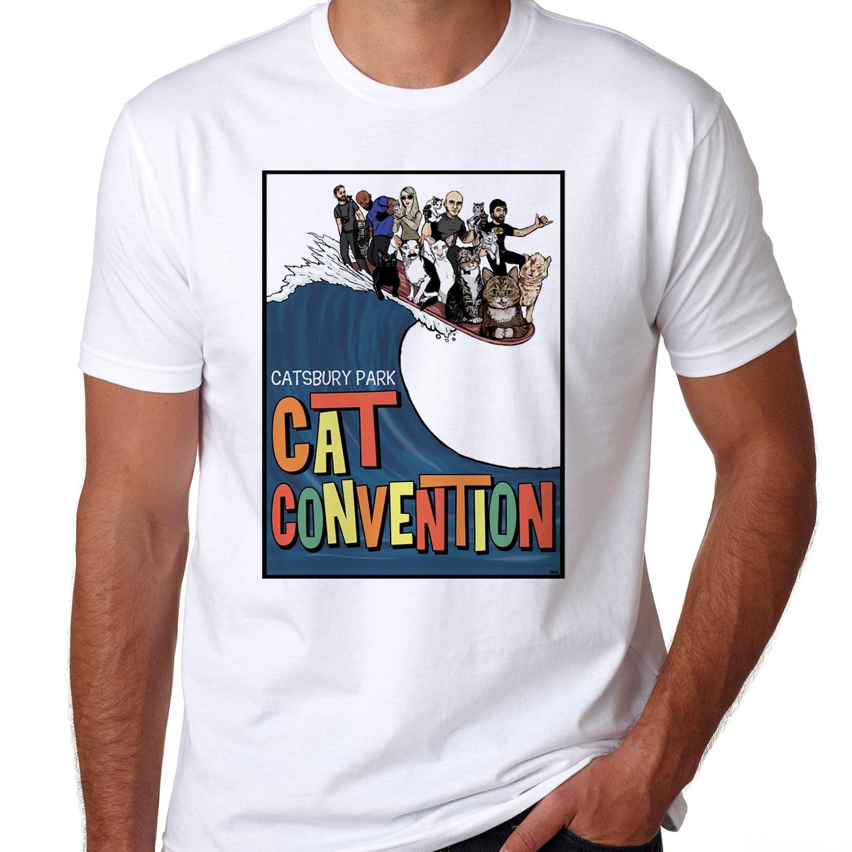 cpcc19 shirtmock.jpg