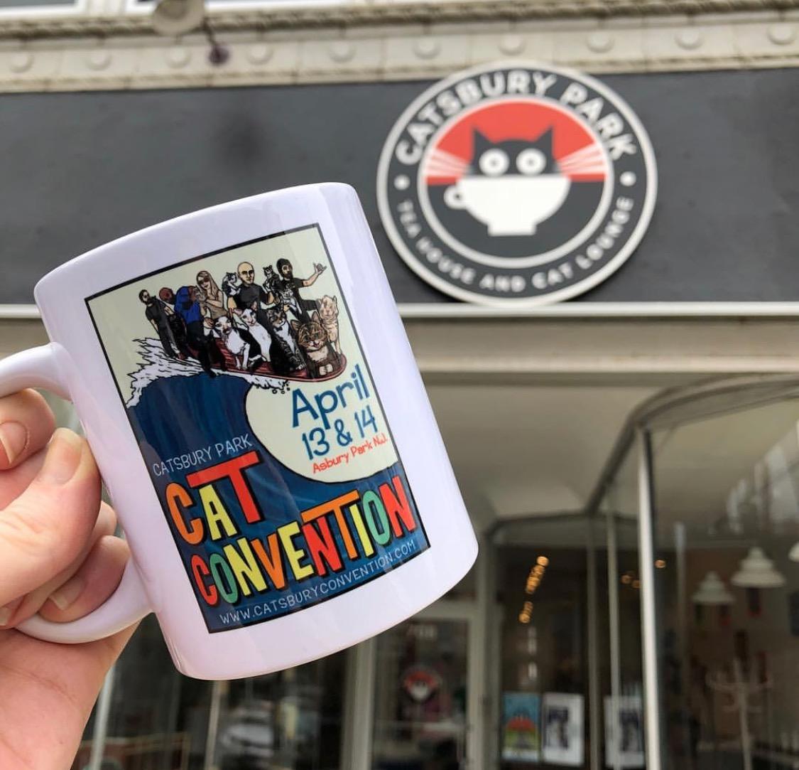 CPCC mug.jpg