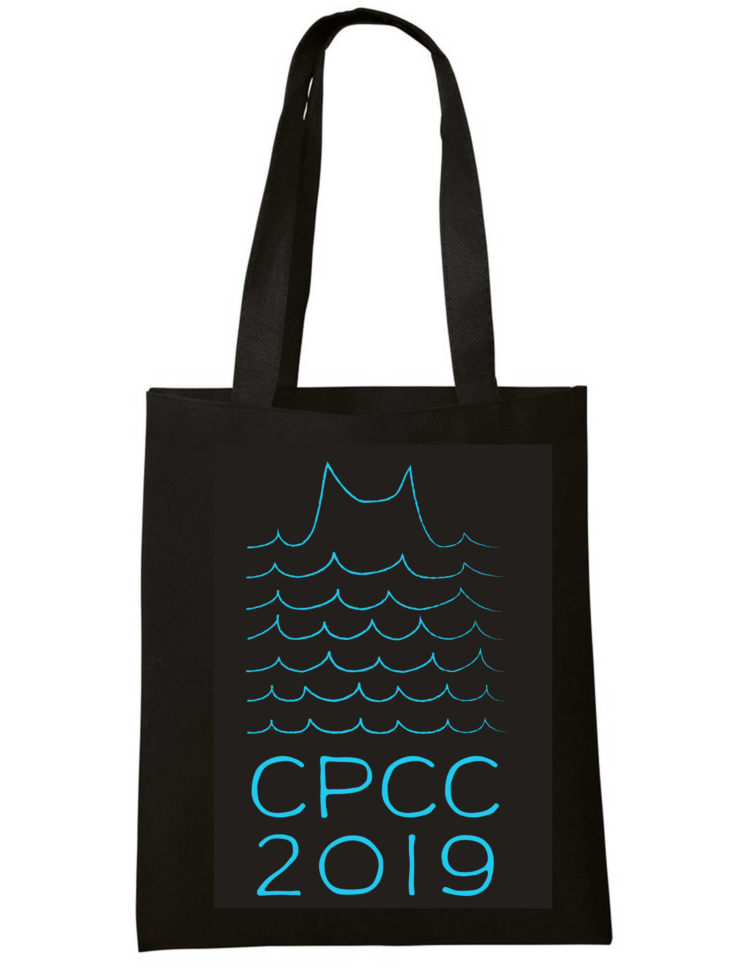 CPCC_Tote9REV - 2.png