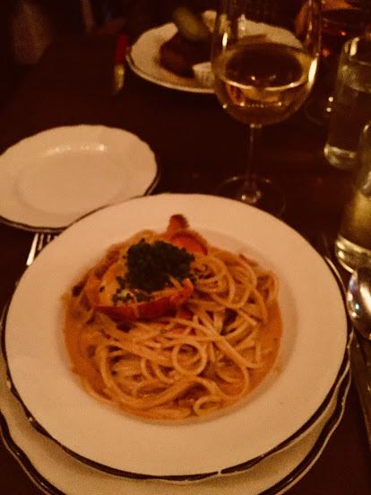 spaghet.JPG